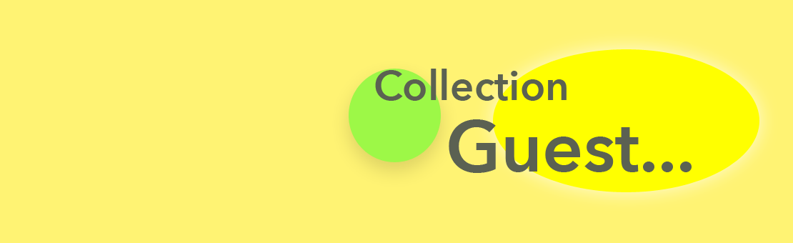 Guest - la collection des Amis